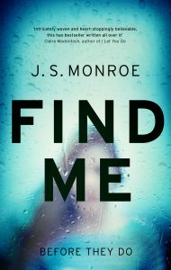 find-me-uk-cover